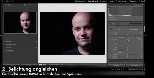 lightroom-portraits-bearbeiten-schritt-2