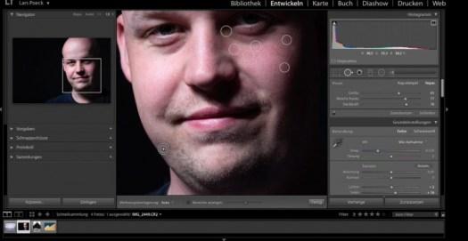 lightroom-portraits-bearbeiten-schritt-4