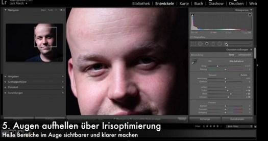 lightroom-portraits-bearbeiten-schritt-5