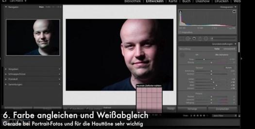 lightroom-portraits-bearbeiten-schritt-6