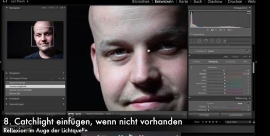 lightroom-portraits-bearbeiten-schritt-8