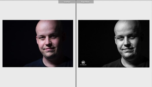 lightroom-tutorial-portrait