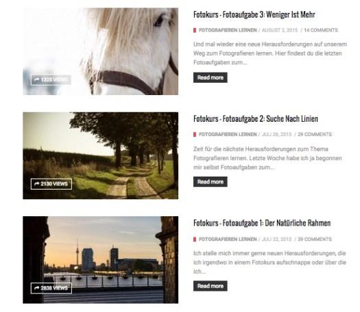 online-fotokurs-fotoaufgaben