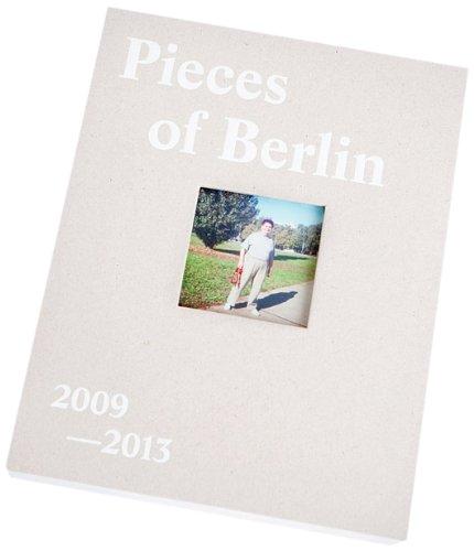 Florian-Reischauer-Pieces-of-Berlin