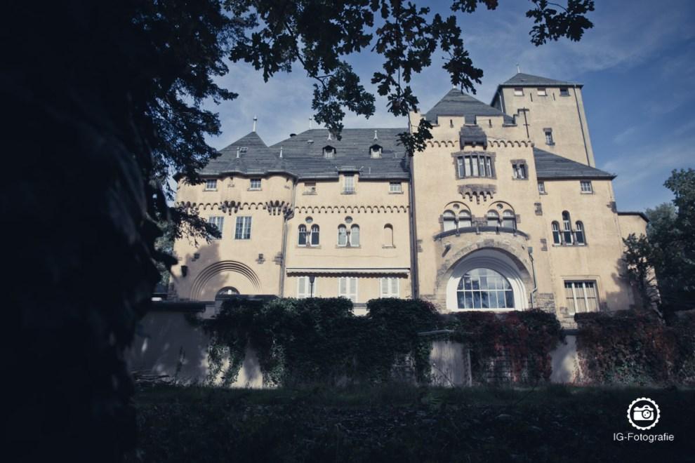 Neue-Hakeburg-Lost-Place-Berlin-18