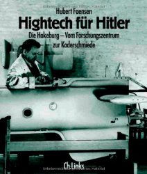 hightech-fuer-Hitler-Hakeburg
