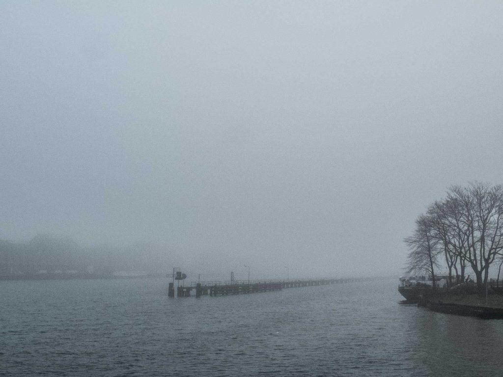 fotografieren-lernen-licht-nebel