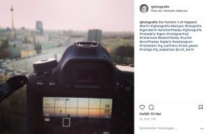 making-of-instagram
