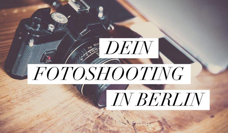 Fotograf-Berlin-Mahlsdorf-Kaulsdorf-Marzahn-Hellersdorf