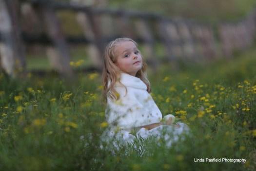 Tipps für Porträtfotografie