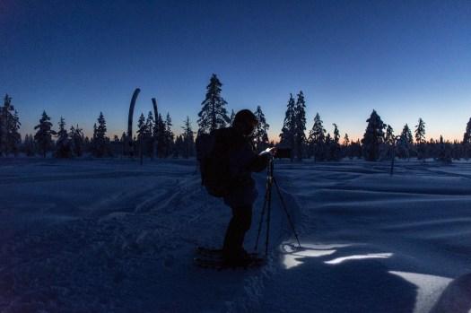 landschaftsfotografie-tipps-1