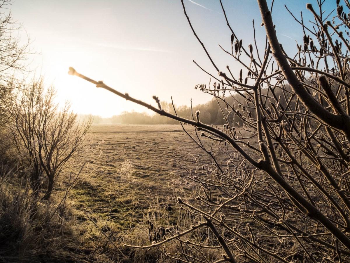 landschaftsfotografie-tipps-12