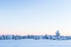 landschaftsfotografie-tipps-2