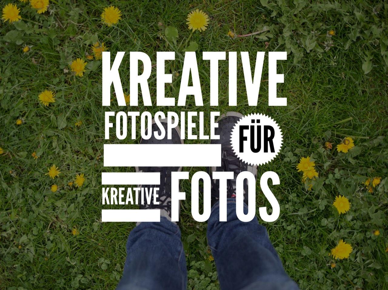 kreative-fotospiele-ideen