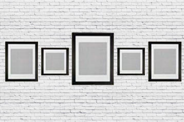 Foto-Gallerie-zuhause-1