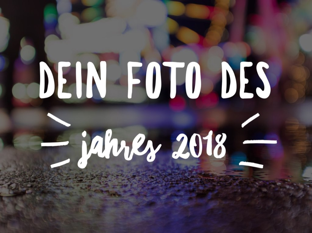 foto-des-jahres-2018