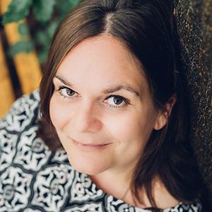 Jana Mänz - Fotografin | Buchautorin | Mentorin