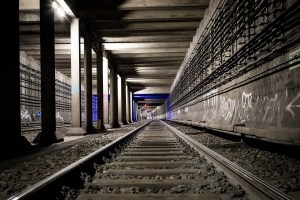 Nord-Sued-Tunnel-9942