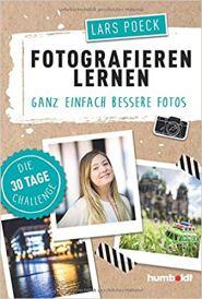 fotografieren-lernen-buch