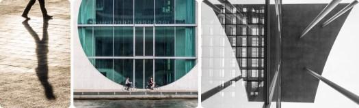 Lars-Poeck-Kreativ-Fotografieren-In-Berlin-Fototour
