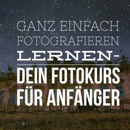 fotokurs-anfaenger-berlin