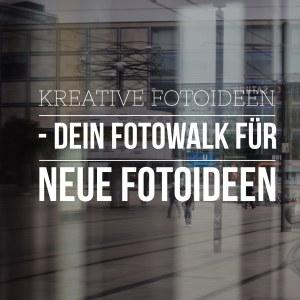 fotokurs-kreative-fotoideen-berlin