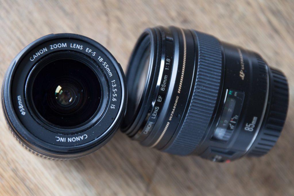 blende-kamera-objektiv