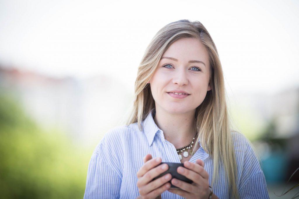 portrait-kamera-empfehlung