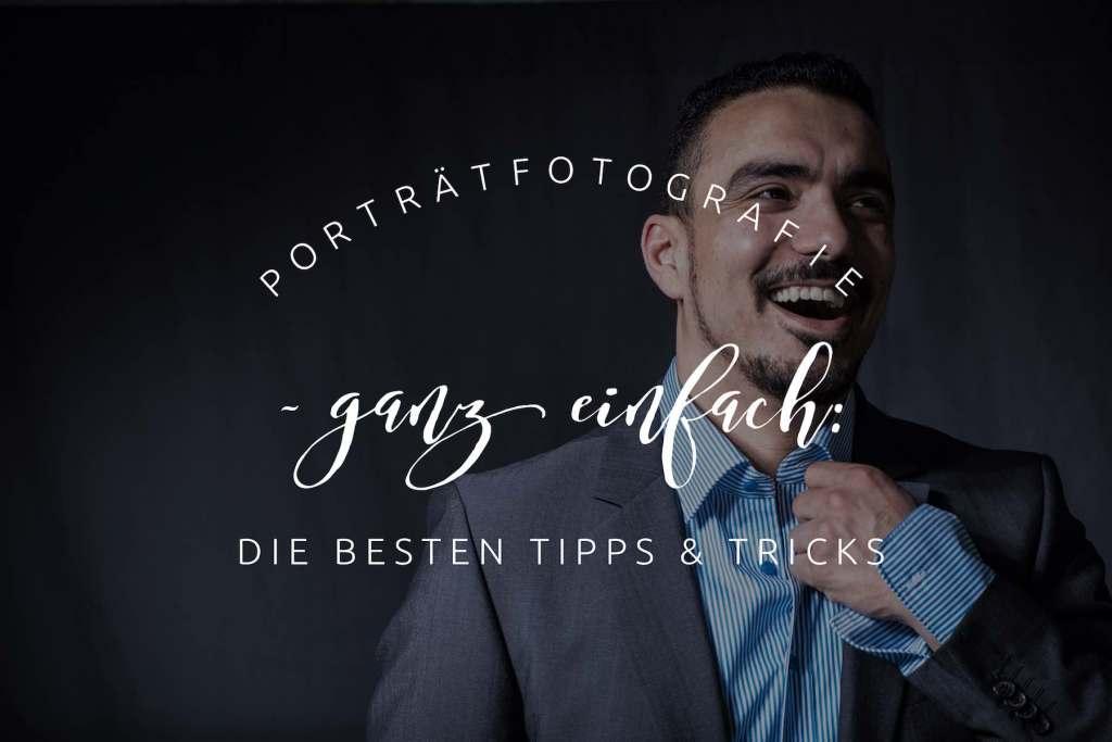 portraitfotografie-tipps