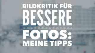bildkritik-fotografie-tipps