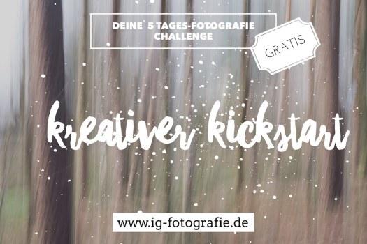 kreativer-kickstart