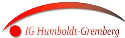 IG Humboldt Gremberg