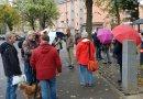 Zweieinhalb Millionen Euro für Humboldt – Gremberg
