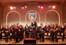 "Jubiläumskonzert Schwarz-Rot ""Cologne Orchestra"""