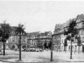 taunusplatz1916.jpg