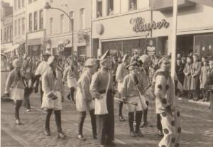Kalker Hauptstr.