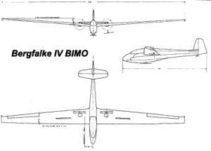 3 seiten BeFa IV BIMO 300x215 - Scheibe Typen