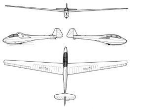 3 seiten Bf II 300x221 - Scheibe Typen