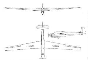 3 seiten sf28a 300x203 - Scheibe Typen