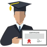 data protection officer training courses uk