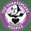 15.-The-Shakespeare