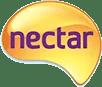 2.-Nectar