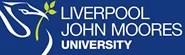 7.-Liverpool