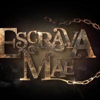 Resumo da novela Escrava Mãe 07/07/16 quinta-feira