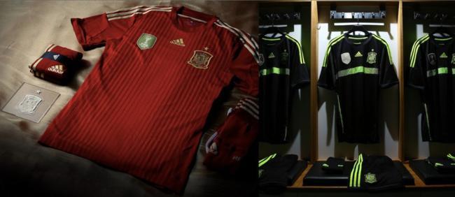 uniformes_copa_02