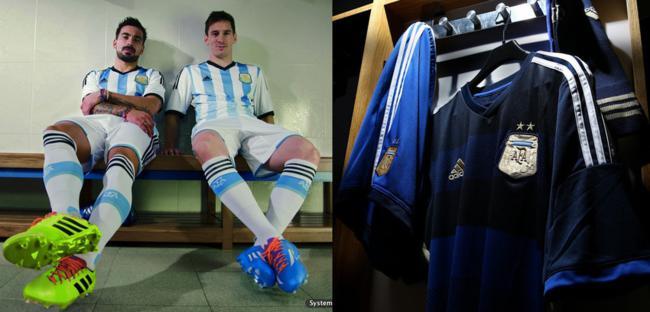 uniformes_copa_06