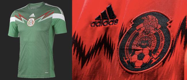 uniformes_copa_08
