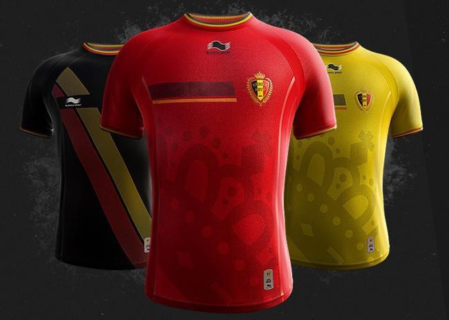 uniformes_copa_14