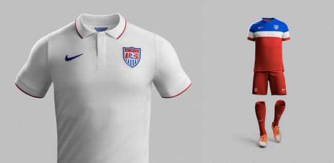 uniformes_copa_18