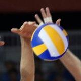 Volleyball & Beach Volleyball